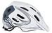 ONeal Defender Helmet white/grey
